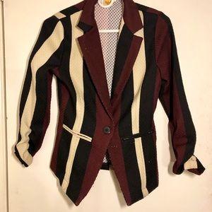 ✨Women's Blazer Jacket ✨